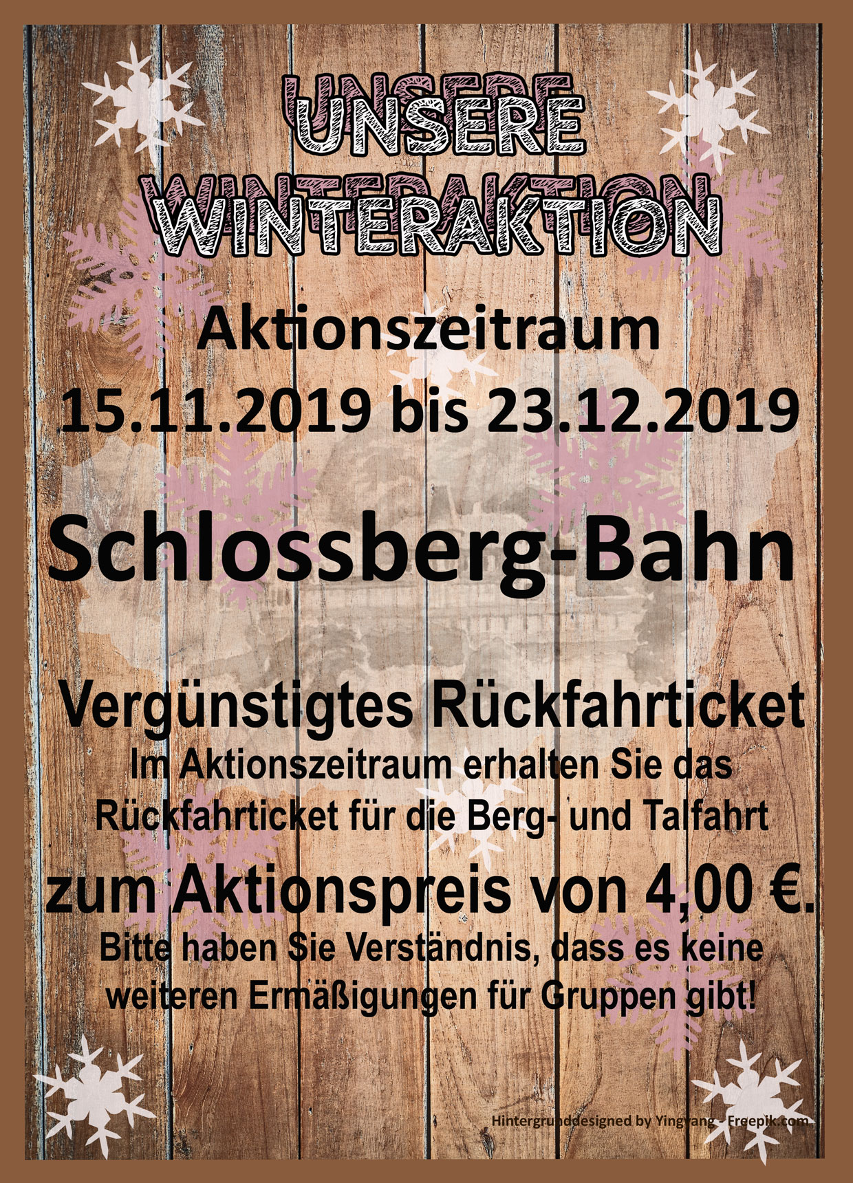 2019-SBB-Winteraktion_c.jpg